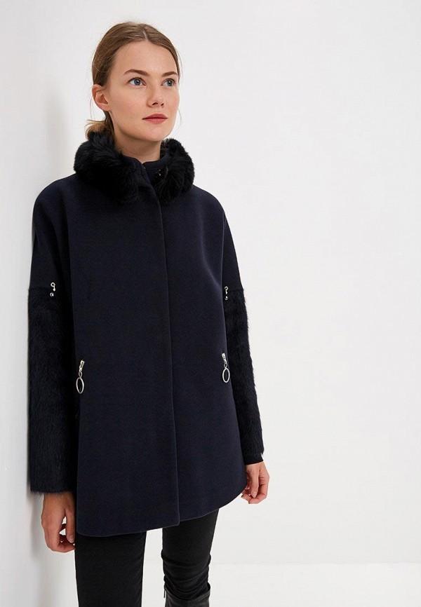 Пальто Electrastyle Electrastyle MP002XW0R4S4