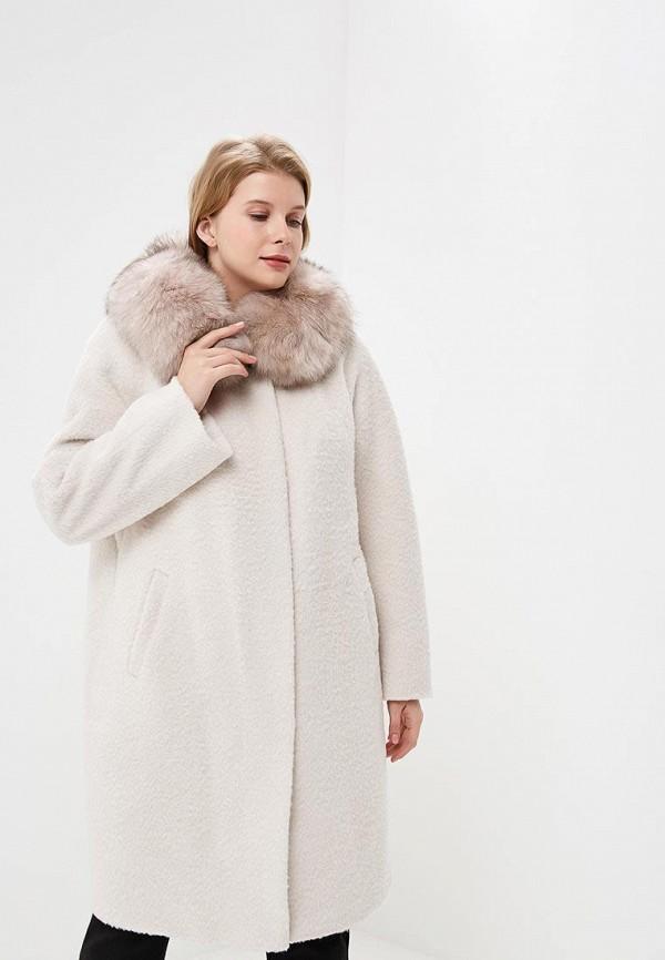 Пальто Electrastyle Electrastyle MP002XW0R4S5