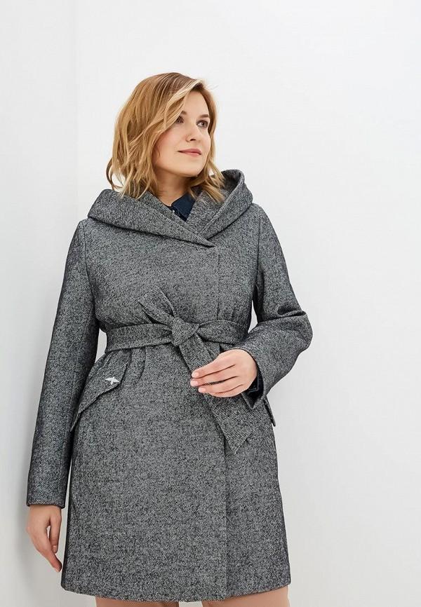 Пальто Electrastyle Electrastyle MP002XW0R4S9