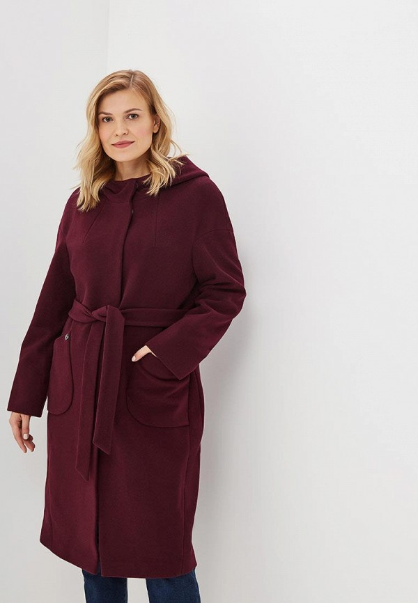 Пальто Electrastyle Electrastyle MP002XW0R4SF