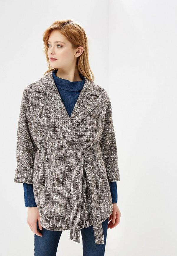 Пальто Electrastyle Electrastyle MP002XW0R4SL