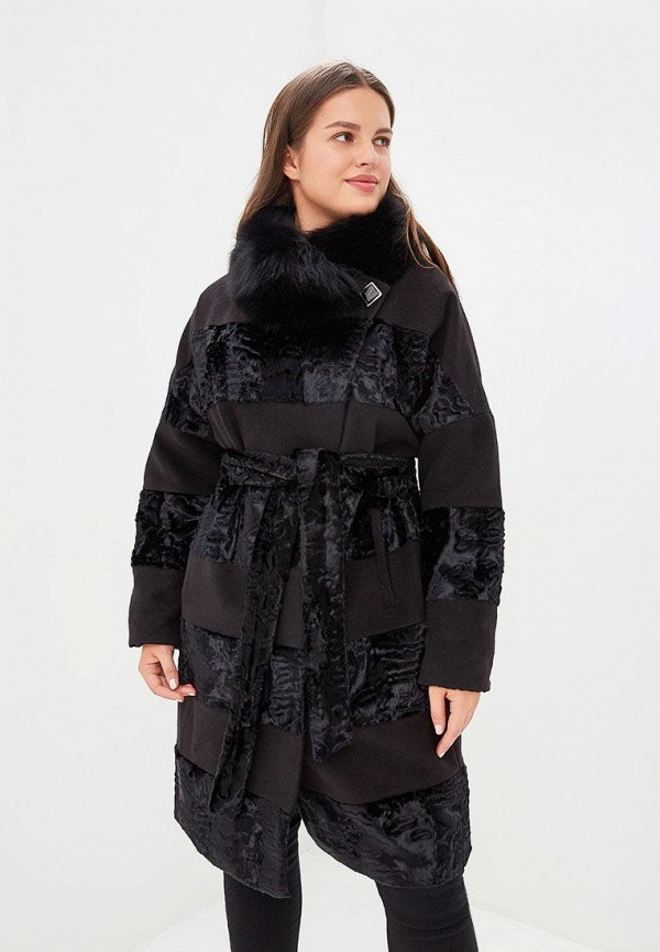 Пальто Electrastyle Electrastyle MP002XW0R4SU