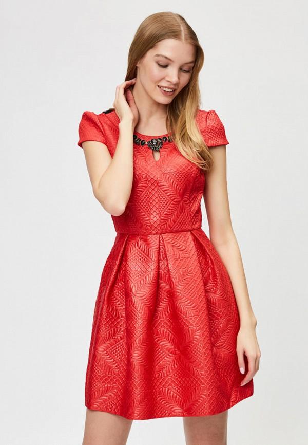 Платье DSHE DSHE MP002XW0R4WT платье dshe dshe mp002xw0qz3y