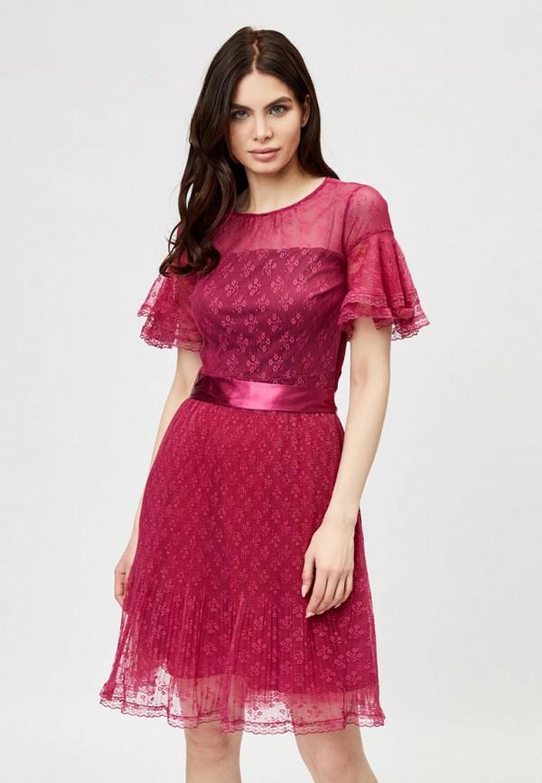 Платье DSHE DSHE MP002XW0R4WU платье dshe dshe mp002xw0qz3y
