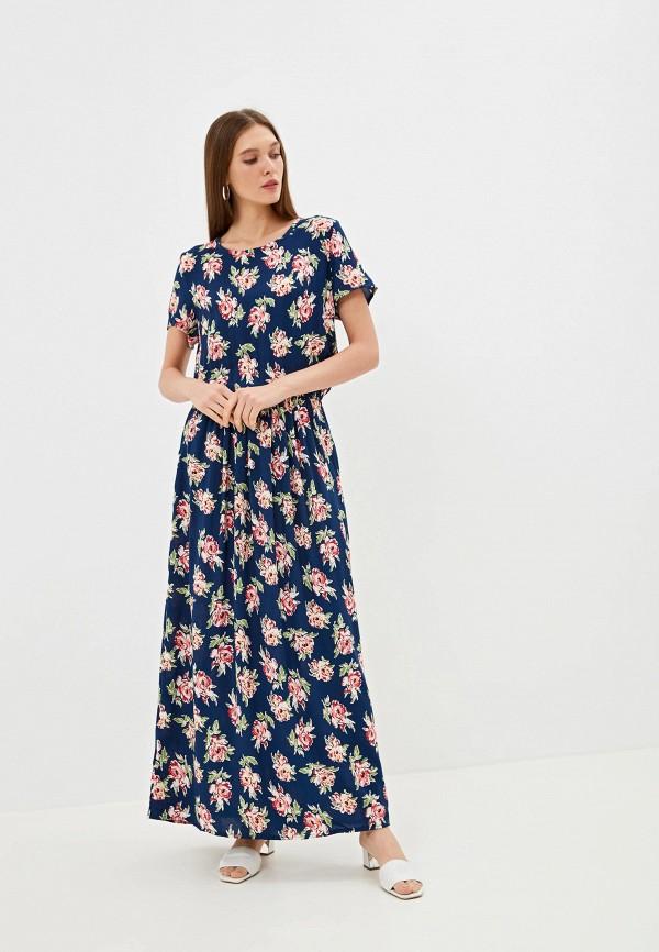 Платье Tenerezza Tenerezza MP002XW0R4ZE платье tenerezza tenerezza mp002xw0r4ze
