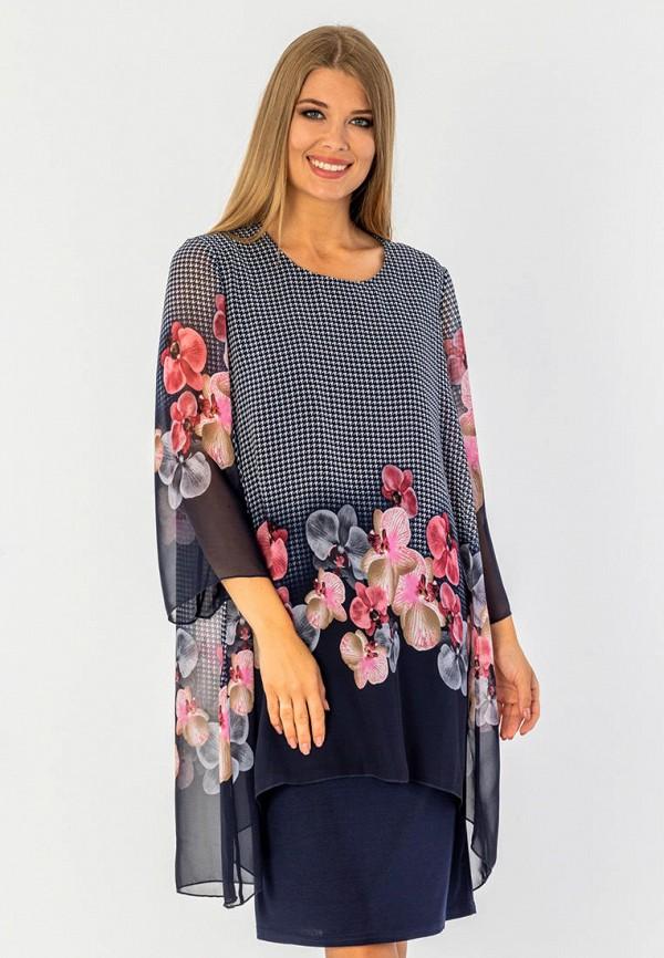 Платье Malena Malena MP002XW0R50F цена