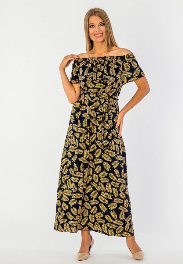 Платье Mana Mana MP002XW0R50O цена и фото