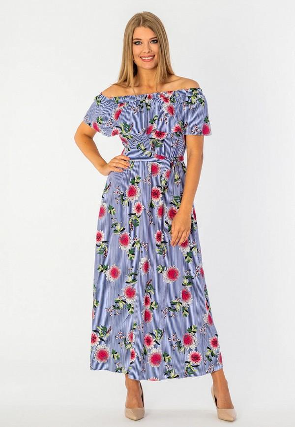 Платье Mana Mana MP002XW0R50T цена 2017