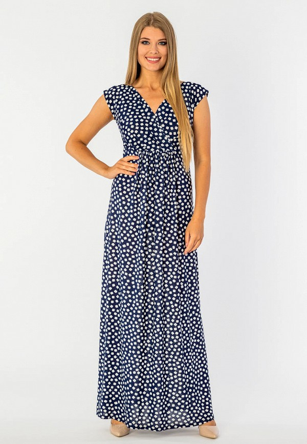 Платье Mana Mana MP002XW0R513 цена и фото