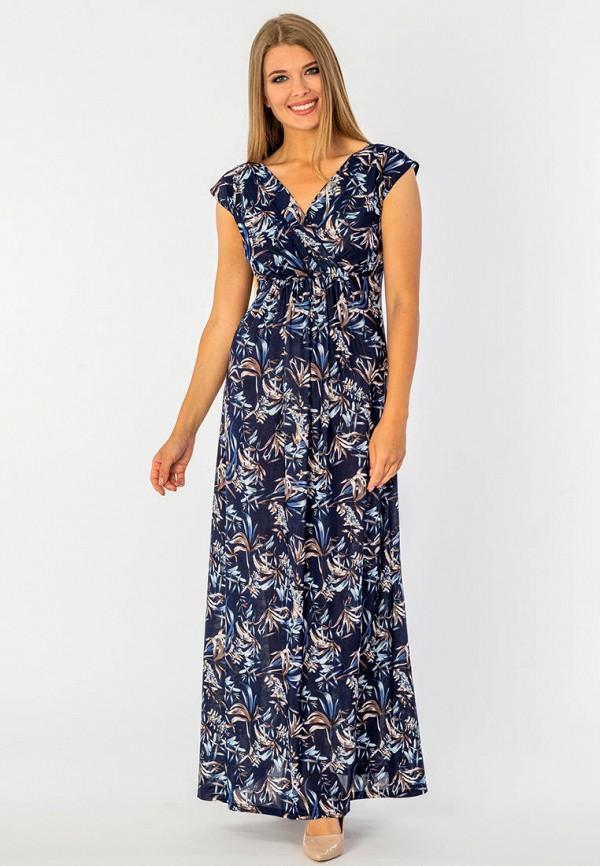 Платье Mana Mana MP002XW0R514 цена 2017