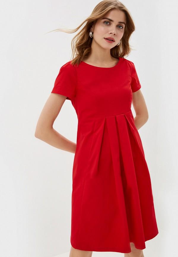 Платье DanMaralex DanMaralex MP002XW0R522 цена 2017