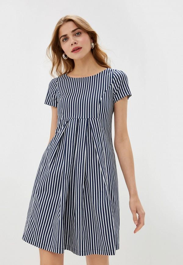 Платье DanMaralex DanMaralex MP002XW0R523 цена 2017