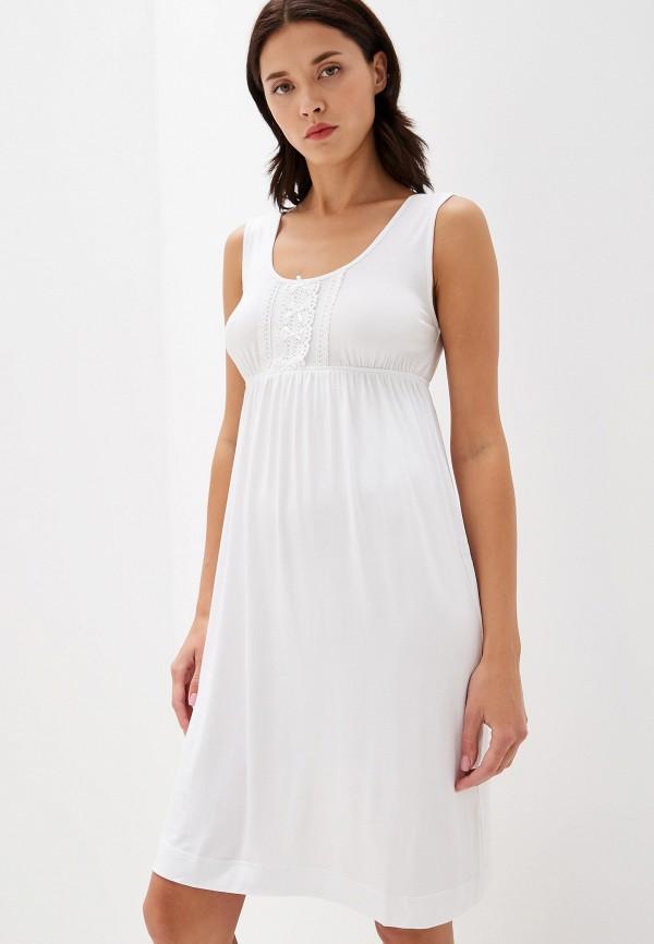 Платье домашнее Pikanto Pikanto MP002XW0R53Y брюки pikanto pikanto mp002xw0dgjr