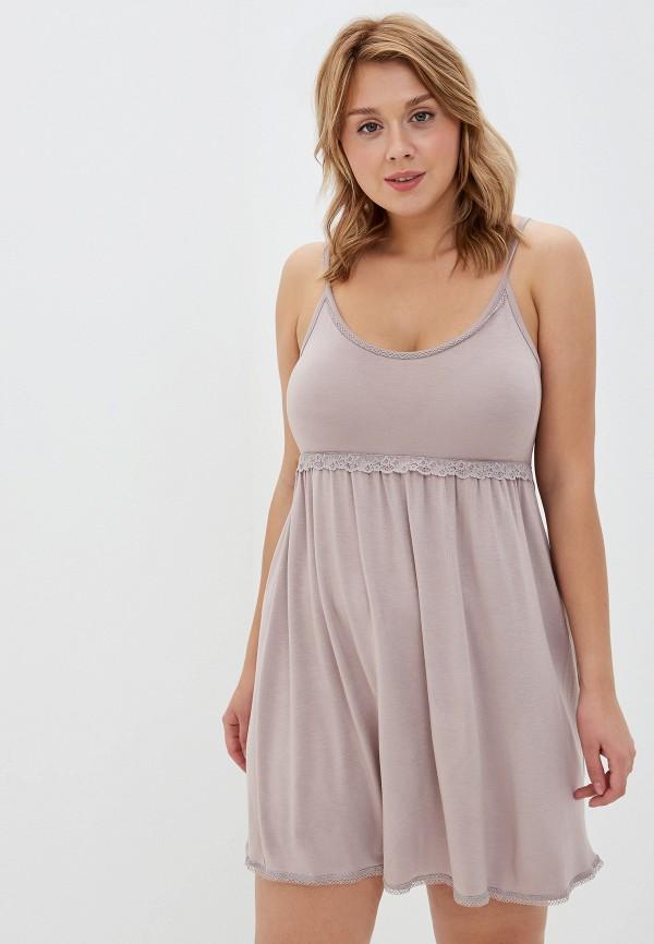цены на Сорочка ночная Pikanto Pikanto MP002XW0R542  в интернет-магазинах
