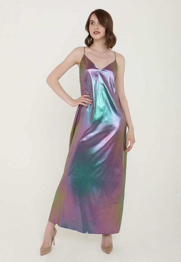 Платье Ли-лу Ли-лу MP002XW0R56E