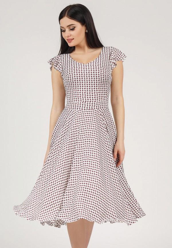 Платье Grey Cat Grey Cat MP002XW0R595 цены онлайн