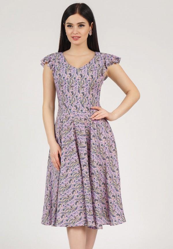 Платье Grey Cat Grey Cat MP002XW0R596 цены онлайн