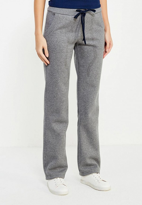 женские спортивные брюки red-n-rock's, серые