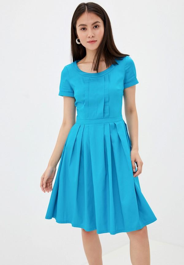 Платье Maria Velada Maria Velada MP002XW0R5LH
