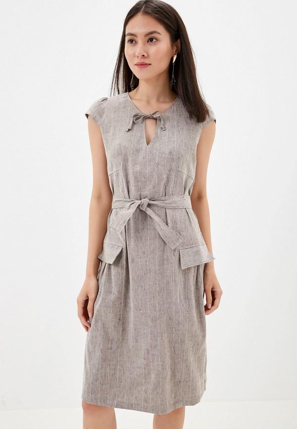 Платье Maria Velada Maria Velada MP002XW0R5LU