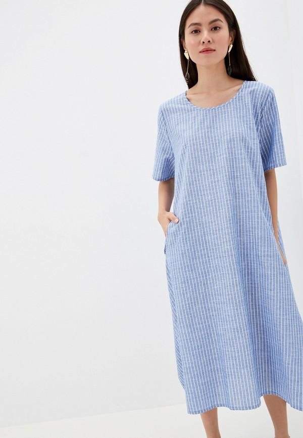 Платье Maria Velada Maria Velada MP002XW0R5O4 b maria velada широкие и клешнями шевелит