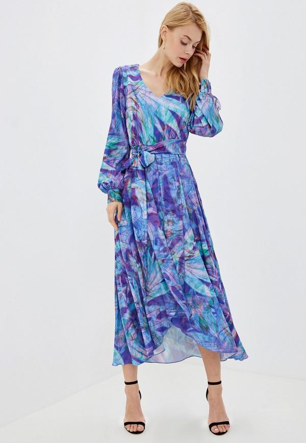 Платье Ligvianni