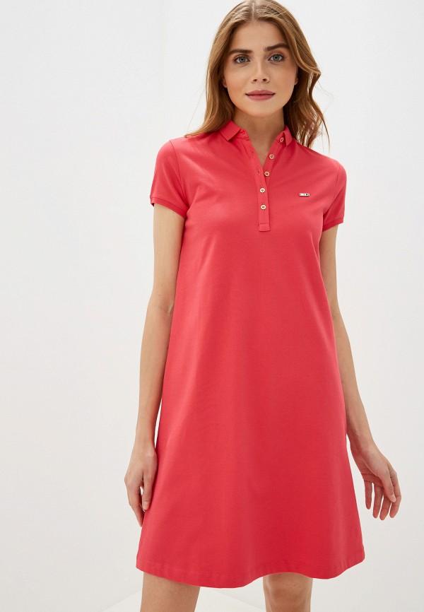 Платье U.S. Polo Assn. U.S. Polo Assn. MP002XW0R5VN