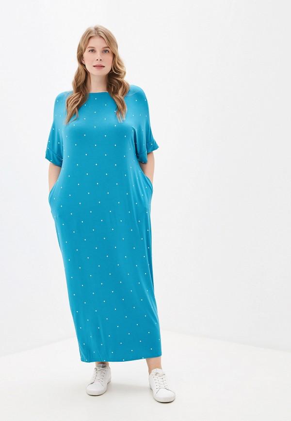 Платье Lika Dress Lika Dress MP002XW0R5XN платье nefertari dress nefertari dress mp002xw13rox
