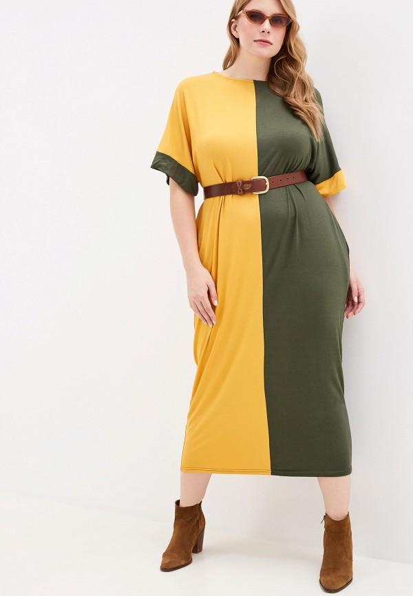 Платье Lika Dress Lika Dress MP002XW0R5XP платье nefertari dress nefertari dress mp002xw13rox