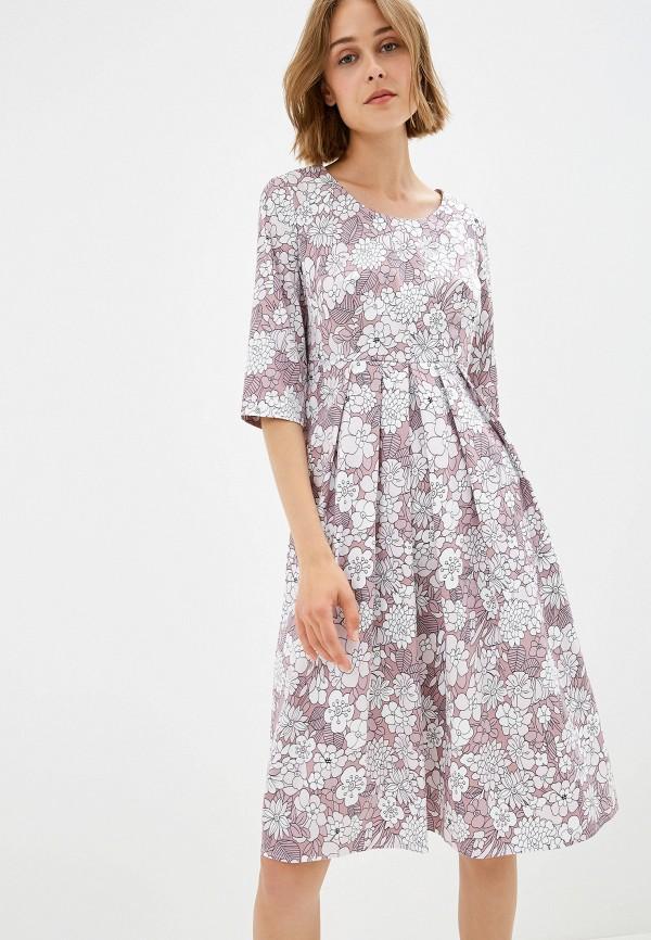 Платье Gabriela Gabriela MP002XW0R5YY жилет gabriela gabriela mp002xw193v9