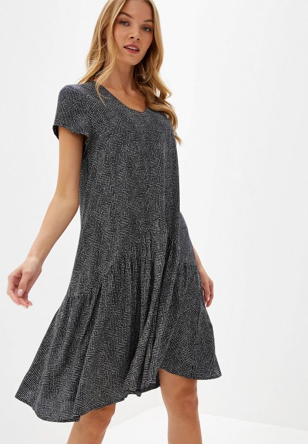 Платье Argent Argent MP002XW0R5ZA