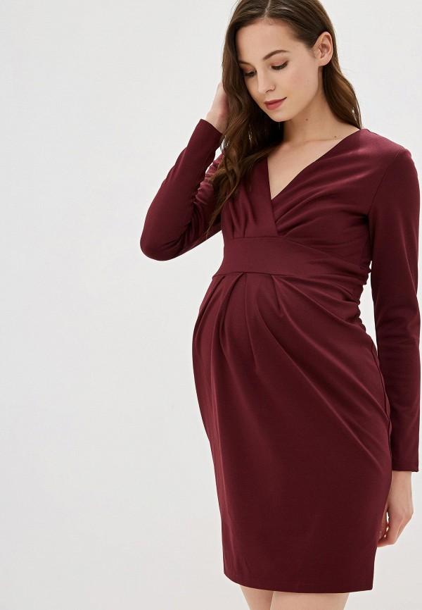 Платье I Love Mum I Love Mum MP002XW0R5ZR зубило плоское sds max 300х25мм dewalt dt6822 qz dt6822 qz