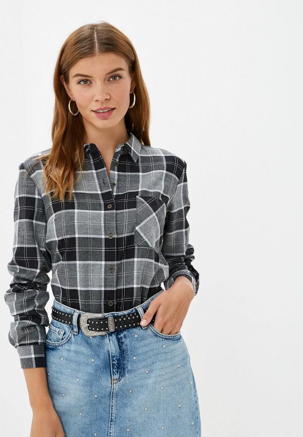 купить Рубашка Befree Befree MP002XW0R62Q дешево