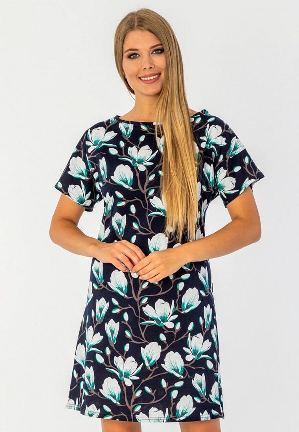 Платье Mana Mana MP002XW0R66J цена и фото