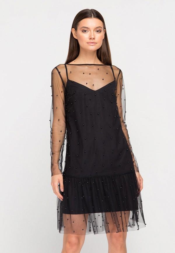 Платье Fors Fors MP002XW0R68E цена