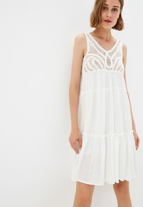 Платье Top Secret Top Secret MP002XW0R68L платье top secret top secret mp002xw190w6