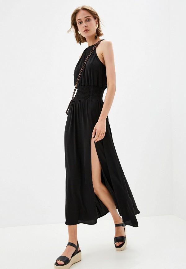 Платье Top Secret Top Secret MP002XW0R68M цена 2017
