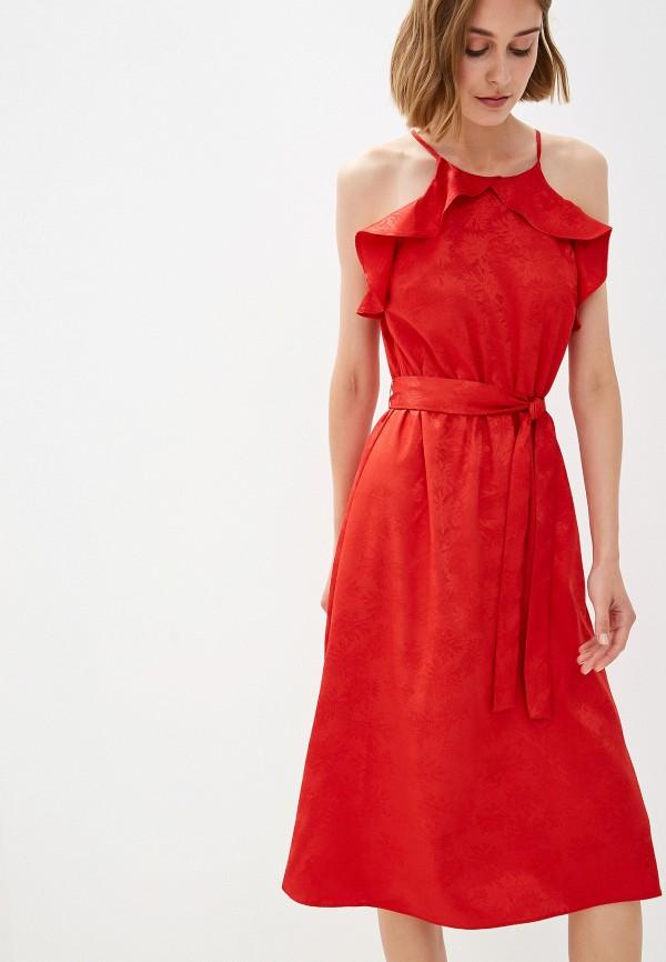 Платье Top Secret Top Secret MP002XW0R68Q цены