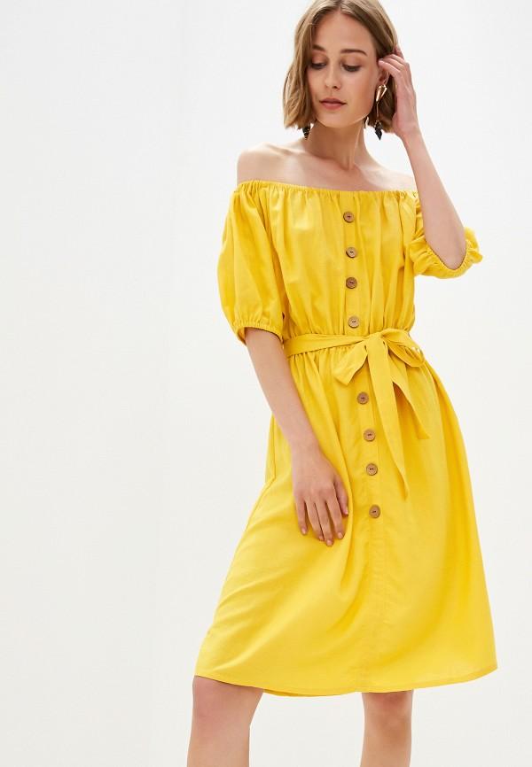 Платье Top Secret Top Secret MP002XW0R68Y цены