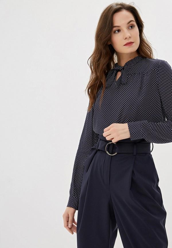 Блуза Ksenia Knyazeva Ksenia Knyazeva MP002XW0R6AX цена 2017