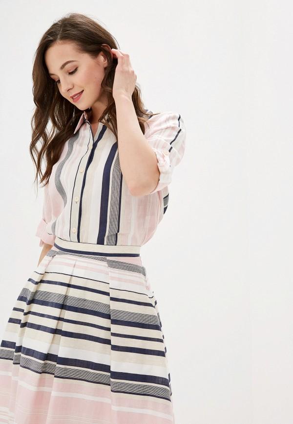 Рубашка Ksenia Knyazeva