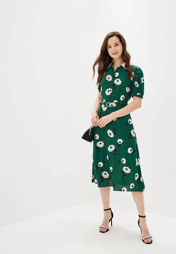 Платье Ksenia Knyazeva Ksenia Knyazeva MP002XW0R6B8 цена