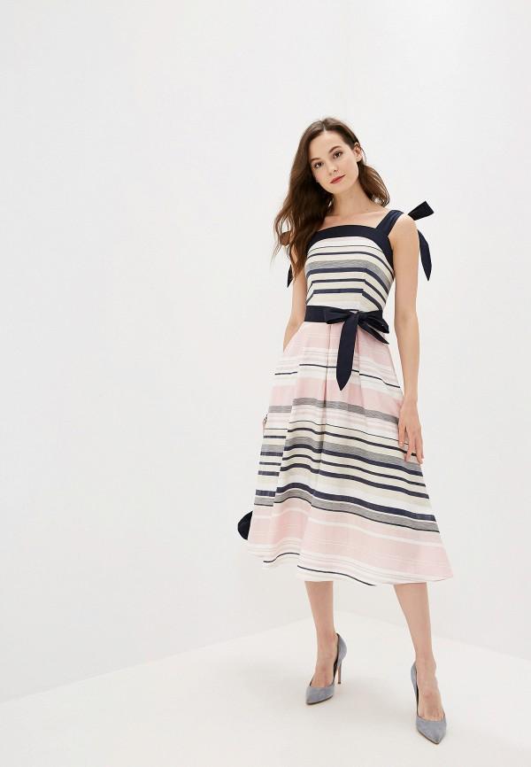 Платье Ksenia Knyazeva Ksenia Knyazeva MP002XW0R6B9 недорго, оригинальная цена