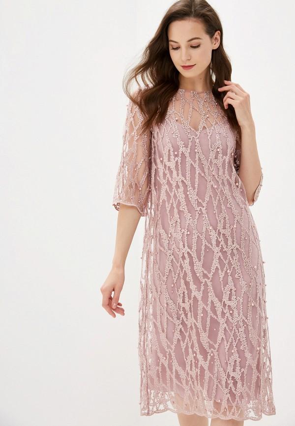 Платье Ksenia Knyazeva Ksenia Knyazeva MP002XW0R6BE платье ksenia knyazeva ksenia knyazeva mp002xw1cszy