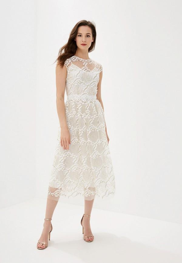 Платье Ksenia Knyazeva Ksenia Knyazeva MP002XW0R6BP цена
