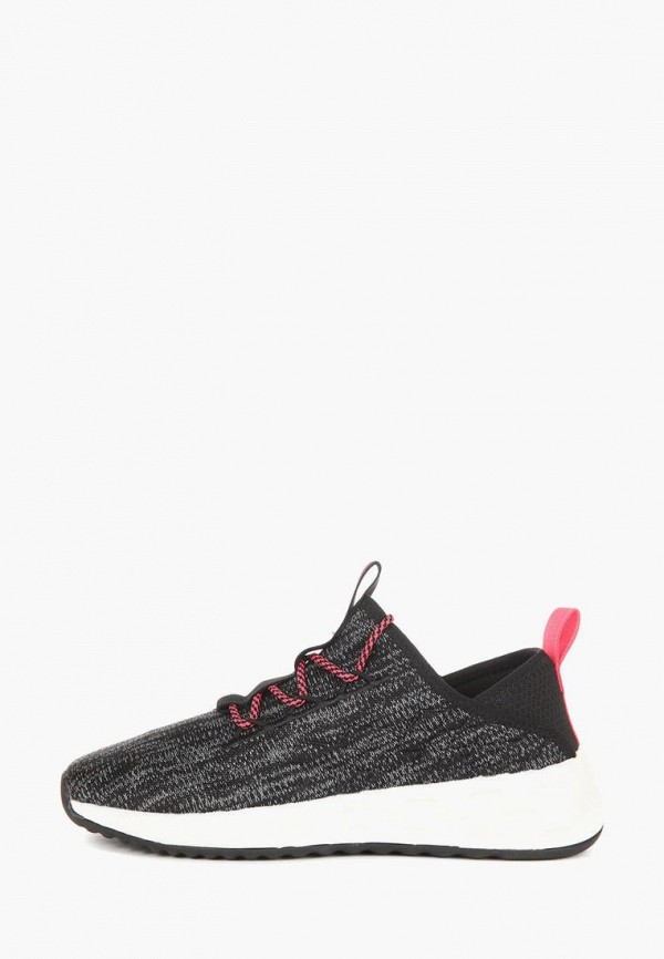 Кроссовки Anta Anta MP002XW0R6EE кроссовки anta 82835522 1 8 черный 38 размер