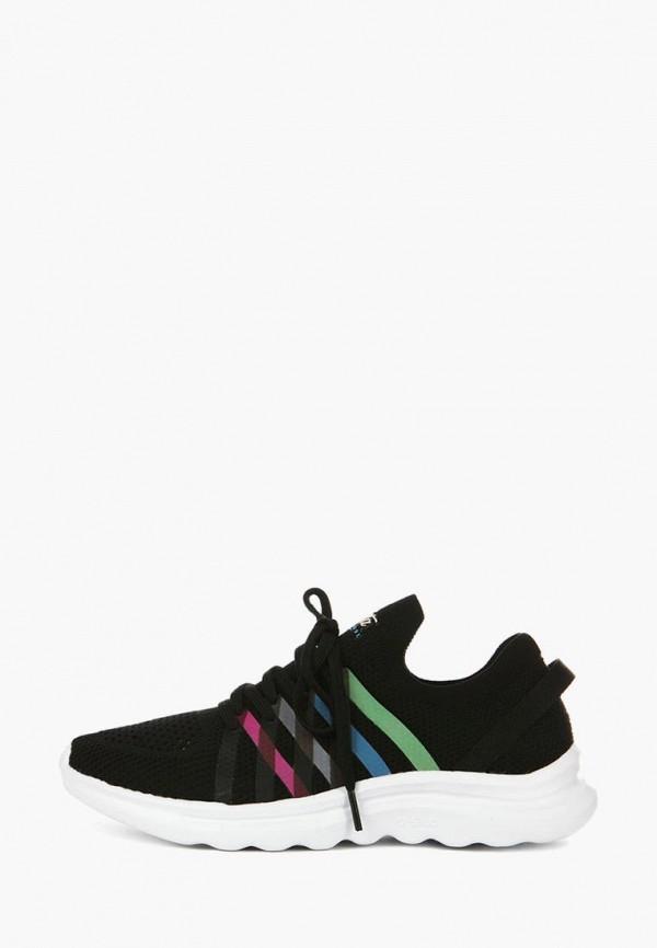 Кроссовки Anta Anta MP002XW0R6EJ кроссовки anta 82835522 1 8 черный 38 размер