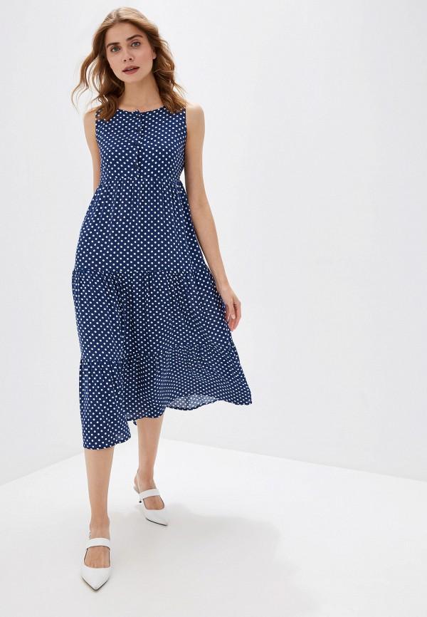 Платье Alina Assi Alina Assi MP002XW0R6G6 цена и фото