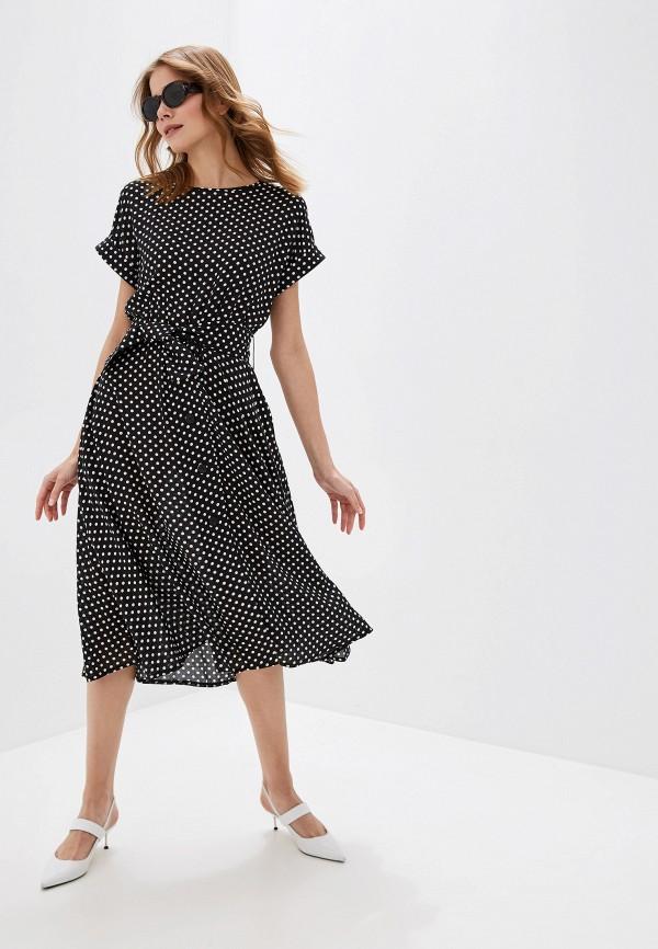 Платье Alina Assi Alina Assi MP002XW0R6G8 цена и фото