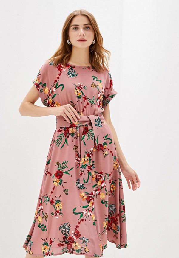 Платье Alina Assi Alina Assi MP002XW0R6G9 платье alina assi alina assi mp002xw1ajjd